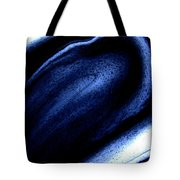Abstract 38 Tote Bag by J D Owen