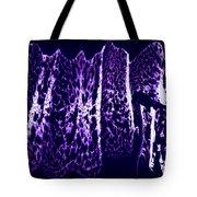 Abstract 67 Tote Bag