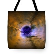 Abstract 82 Tote Bag by J D Owen
