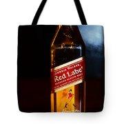 Bar Tote Bag