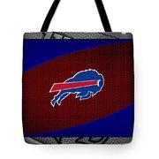 Buffalo Bills Tote Bag