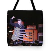 Cheap Trick Tote Bag