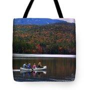 Chocorua Lake Tote Bag
