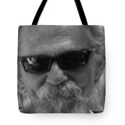 D. Preble Tote Bag