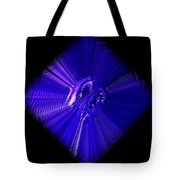 Diamond 201 Tote Bag