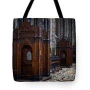 Duomo. Milano Milan Tote Bag