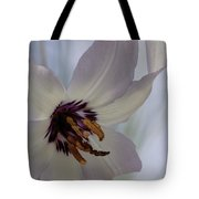 Fawn Lily Tote Bag