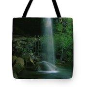 Hamilton Pool Nature Preserve Tote Bag