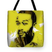 John Legend Collection Tote Bag