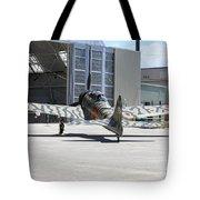 Mitsubishi A6m3-22 Reisen Zero Tote Bag