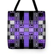 Motility Series 2 Tote Bag