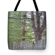 Nature Camera Sees What Eyes Can T  Buy Faa Print Products Or Down Load For Self Printing Navin Josh Tote Bag