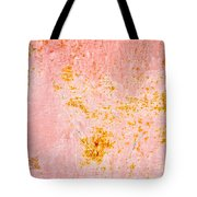 Old Wall Texture Tote Bag