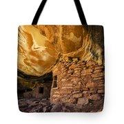 Ancient Spaces Utah Tote Bag