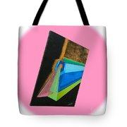 Shot Shift - Hermite 2 Tote Bag
