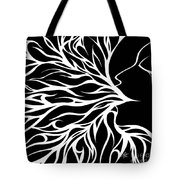 Viliansbreath Tote Bag