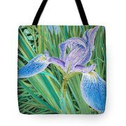 Willa Tote Bag