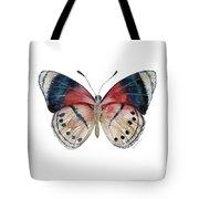 30 Perisama Vaninka Butterfly Tote Bag