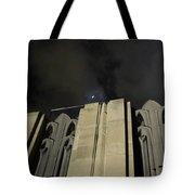 30 Rock Gothic 2 Tote Bag