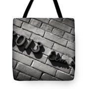 3013 Elm St Tote Bag
