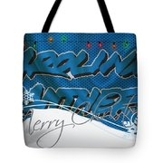Carolina Panthers Tote Bag