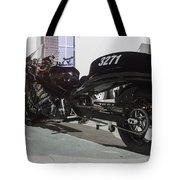 3217 Tote Bag