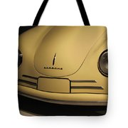 356 Gmund Coupe Tote Bag