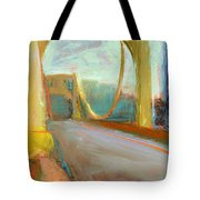 Rcnpaintings.com Tote Bag