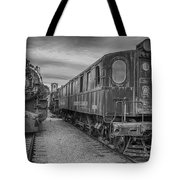 3750 And 3936   7d02530 Tote Bag