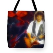38 Special-94-jeff-gb7a-fr Tote Bag