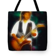 38 Special-94-jeff-gc19-fractal Tote Bag
