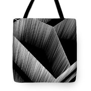 3d Abstract 15 Tote Bag by Angelina Vick