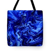 Abstract 28 Tote Bag