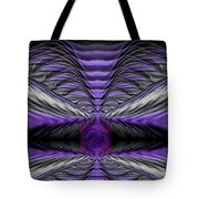 Abstract 75 Tote Bag