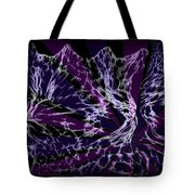 Abstract 78 Tote Bag