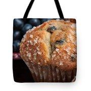 c4099d9de597 Blueberry Muffins Photograph by Brandon Bourdages