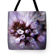Spring Is Bursting Out All Over. Tote Bag