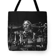 Phish Tote Bag