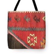 Photos Of Persian Rugs Kilims Carpets Tote Bag