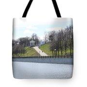 Quay Tote Bag