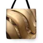 Street Cars  Fenders Tote Bag