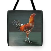 46.liege Game Tote Bag