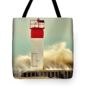 Tracybphotography. Tote Bag