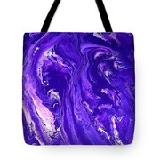 Abstract 22 Tote Bag