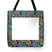 Border Frames Square Buy Any Faa Produt Or Download For Self-printing  Navin Joshi Rights Managed Im Tote Bag