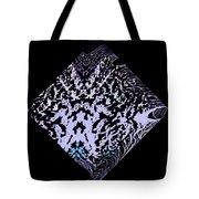 Diamond 100 Tote Bag