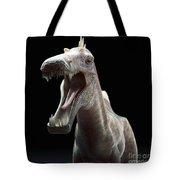 Dinosaur Suchomimus Tote Bag