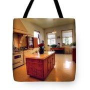 Glensheen Mansion Duluth Tote Bag