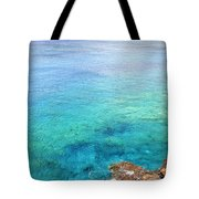La Perouse Bay Tote Bag by Jenna Szerlag