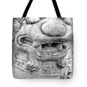 Renewal Series Tote Bag
